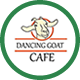 Dancing Goat Cafe