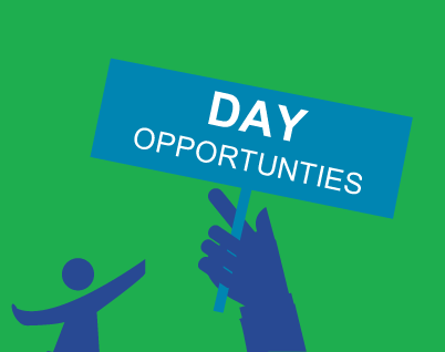 Day Opportunities