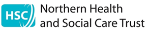 Northern Health and Social Care